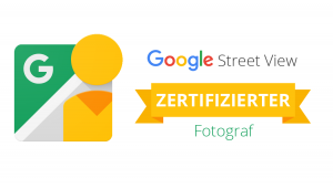 Street View|Trusted